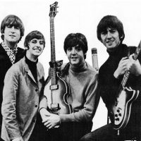The Last Days Of The Beatles