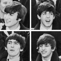 The Beatles Get Back Revised (October 2, 2021)