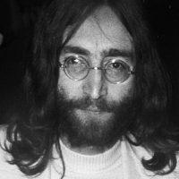 John Lennon – A stand-up comedian? (Saga, July 2021)