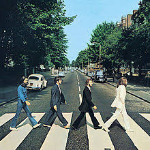 The Abbey Road Secret – Daily Mail, October 5, 2019